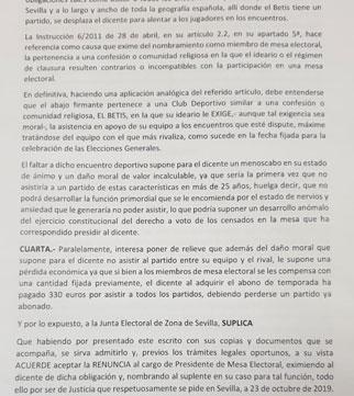carta-junta2