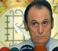 Real Betis: Otro varapalo para Lopera