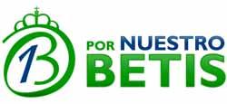 Real Betis: PNB sigue pidiendo claridad