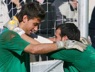 Real Betis: Se aclaran las renovaciones