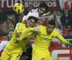 El Sevilla es el mejor equipo en Copa del Rey del siglo XXI