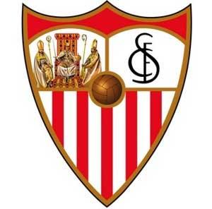 Sevilla FC: Areta disputó 56 partidos ligueros y marcó 16 goles