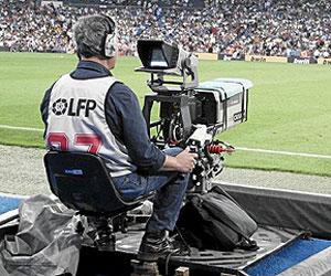 El Sevilla expedientado por su acuerdo con Mediapro
