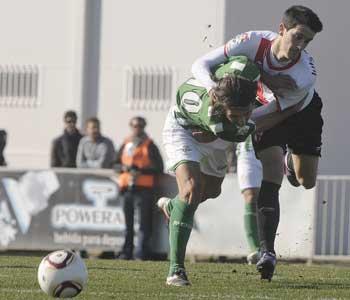 Luis Alberto anotó el primer tanto sevillista