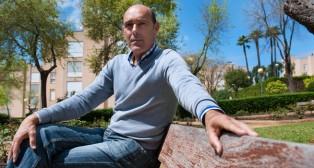 Rafa Paz: «Bilardo me llamó a las cuatro de la madrugada para comentar una jugada»