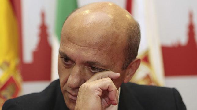 Del Nido busca eludir la cárcel con la ayuda popular
