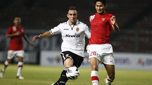 pacoalcacer