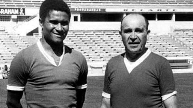 Eusebio y Guttman