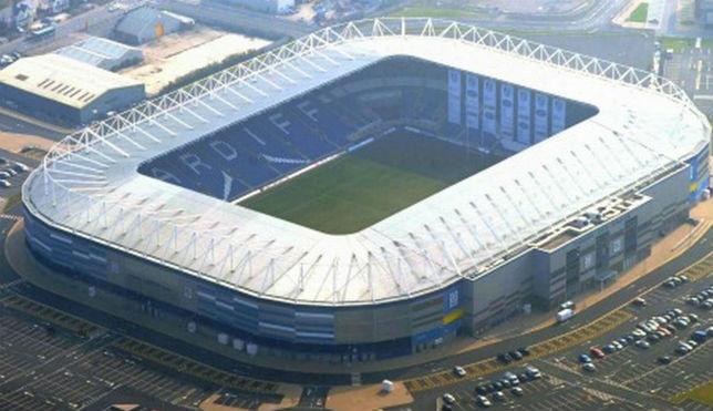 El 12 de agosto se verán Sevilla y Real Madrid en el Cardiff City Stadium