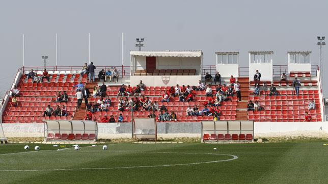 Ciudad_Deportiva_sevilla_ok.jpg