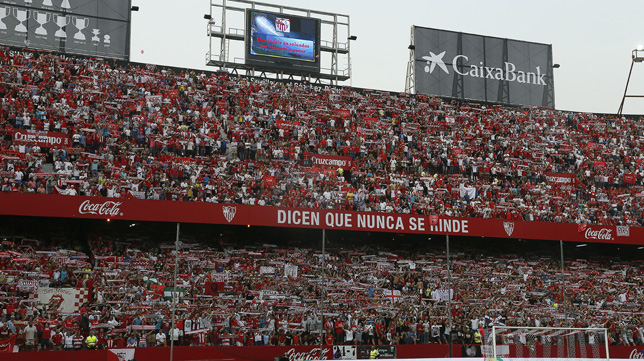 Aficion_Sfc_atletico.jpg