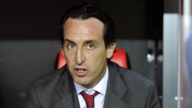 Emery, concentrado