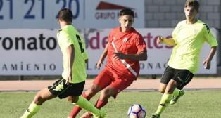 El ucraniano Shved marcó uno de los goles. Foto: Sevilla FC