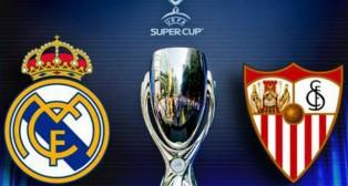 uefa_super_cup_2