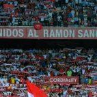 Ramón Sánchez-Pizjuán