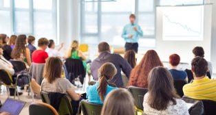 Exámenes, oposiciones, idiomas: los centros de estudio que te ayudarán a aprobar
