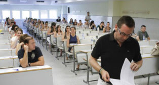 oposicines-junta-andalucia