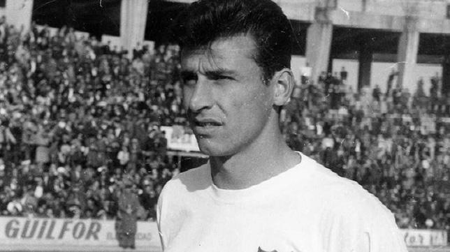 Juan Maraver