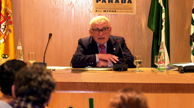 Juan Tribuna