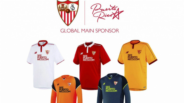 puerto-rico-camisetas