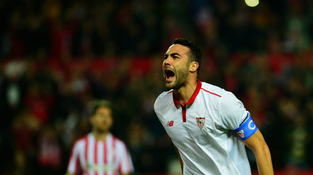 iborra_gol_athletic2