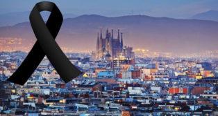 El 17 de agosto, fecha de mucho dolor en España