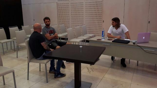 Escape Room En Pareja Sevilla