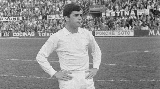 Pedro Berruezo