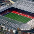 Imagen de Old Trafford