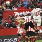 vazquez-gol-athletic