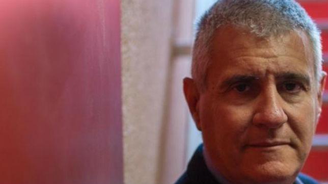 Antonio Cordón estuvo durante 17 años trabajando para el Villarreal