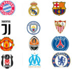 Los 20 primeros equipos en el ranking UEFA de la temporada 2017-18