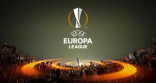 Logo de la Europa League