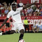 Amadou (foto: Juan Flores)