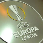 Sorteo-UEFA-Europa-League