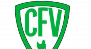escudo Villanovense