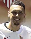 Ficha de Ocampos