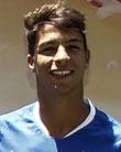 Óliver Torres