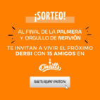 Noticia-sorteo-derbi