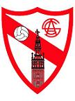 Sevilla FC: El filial no pudo vencer en Córdoba