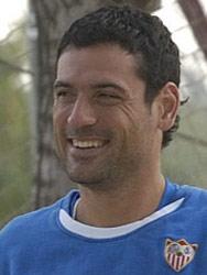 Andrés Palop