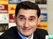 Sevilla FC: Valverde no olvida la derrota españolista en Glasgow frente a los sevillistas