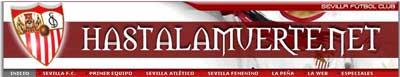 Ir a 'Hastalamuerte.net'