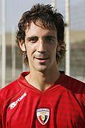 Sevilla FC: Juanfran podría ser titular esta noche