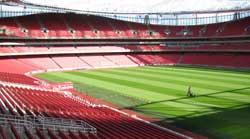 Sevilla FC: El Emirates Stadium será el escenario del reencuentro con la máxima competición continental