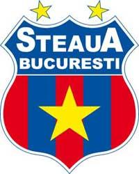 """Sevilla FC: El técnico del Steaua advierte de que """"el equipo inferior no siempre pierde"""""""
