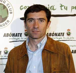 Sevilla FC: Marcelino ha querido tranquilizar a Jiménez sobre su futuro