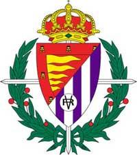 Sevilla FC: El Real Valladolid, próximo rival a domicilio