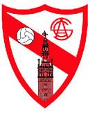 Escudo del Sevilla Atlético