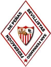 Sevilla FC: Continúa aumentando el número de peñas sevillistas